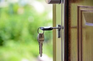 Іпотечних кредитів під 7% видано більш ніж на пів мільярда гривень