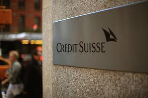 Credit Suisse через скандали не втримав лідерство в рейтингу найбільших європейських інвестбанків