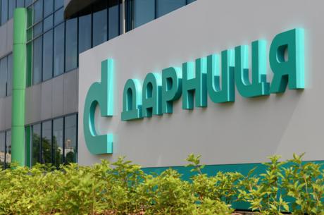 «Дарниця» приєдналася до Спілки українських підприємців