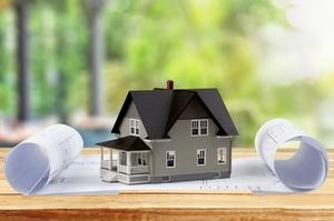 Дом по цене квартиры: изучаем коттеджные городки вдоль Бориспольской трассы