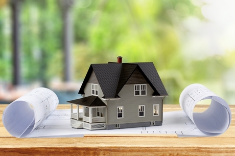 Будинок за ціною квартири: вивчаємо котеджні містечка вздовж Бориспільської траси