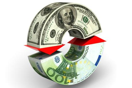 Великий курс: чому НБУ розширив можливості для купівлі валюти