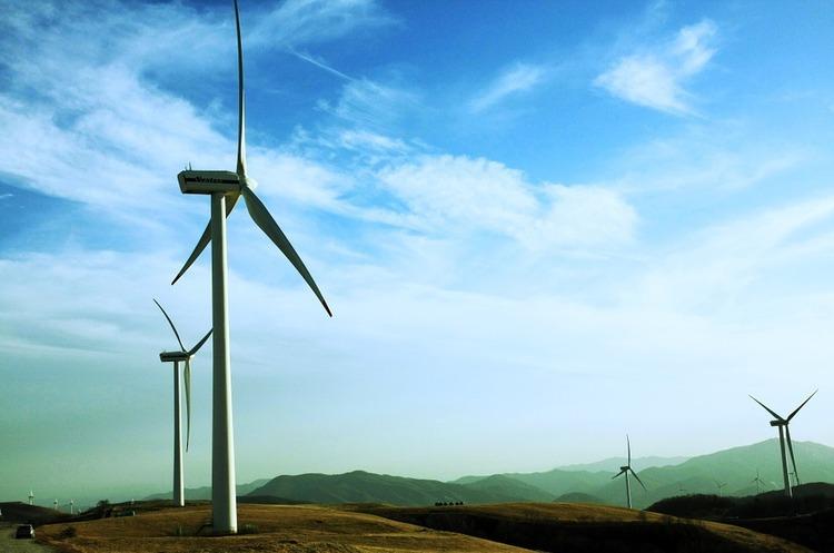 Eni поповнила «зелений» портфель активами в Іспанії і Франції
