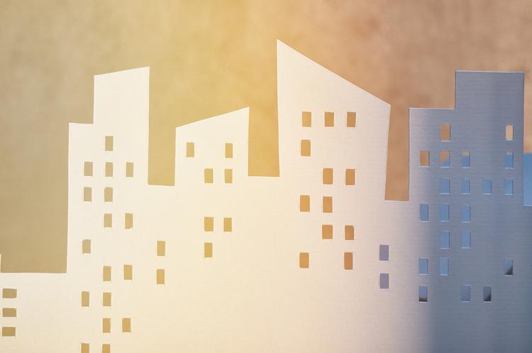 Доступна іпотека – під загрозою: чому так сталося