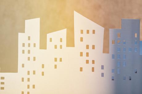 Доступная ипотека – в опасности: почему так происходит