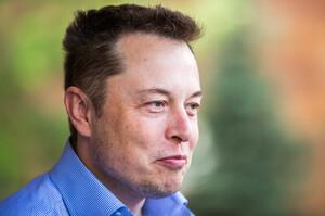 Tesla вперше отримала понад $1 млрд чистого прибутку за квартал
