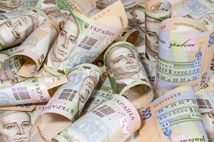«Укрзалізниця» за I півріччя сплатила понад 13 млрд грн податків
