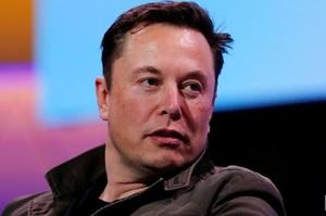 Ілон Маск розкритикував Apple за використання кобальту в акумуляторах