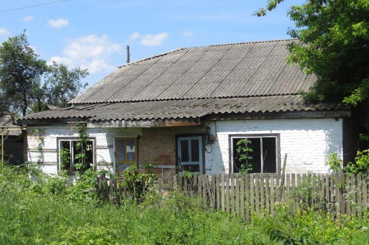 ФДМУ оголосив аукціон з приватизації комплексі приміщень у Кіровоградській області