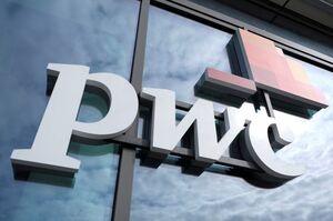 PwC планирует нанять 100 000 сотрудников в рамках программы устойчивого развития