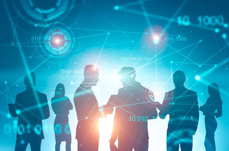 Цифрова трансформація: чому вона необхідна кожній компанії