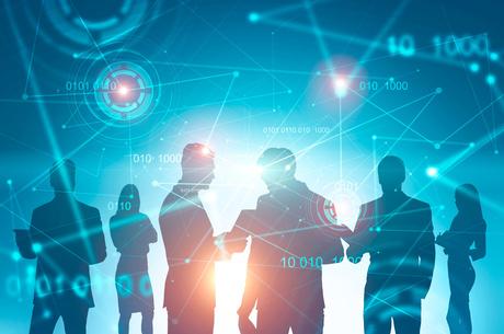 Цифровая трансформация: почему она нужна каждой компании