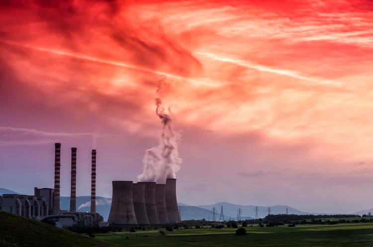 Атомний дефолт: як за рік знищити прибуткову держкомпанію