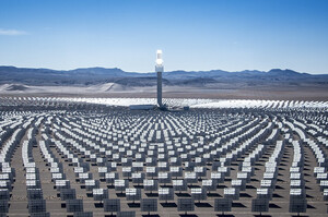 Іспанський енергетичний гігант Naturgy інвестує $16,5 млрд в ВДЕ до 2025 року