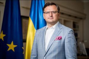 Участь в саміті «Кримської платформи» підтвердили 28 країн – Кулеба