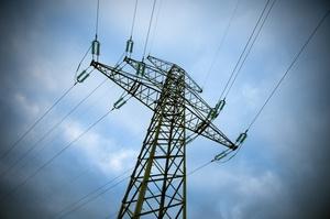 Кабмін змінив порядок проведення аукціонів з продажу електроенергії