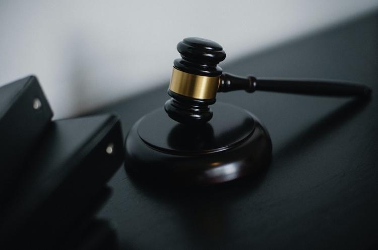 Суд призначив дату підготовчого засідання за позовом Вітренка до НАЗК