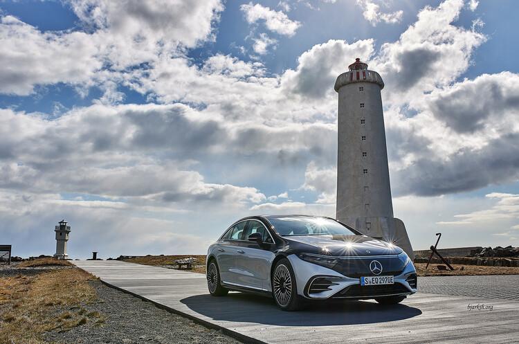 Напівпровідникова криза: Daimler обмежив виробництво в Німеччині та зупинив завод в Угорщині