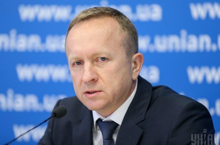 «Ощадбанк» планує залучити 100 млн євро у ЄБРР