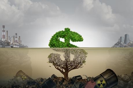 Атомний дефолт: як «Енергоатом» доводить до банкрутства себе та контрагентів