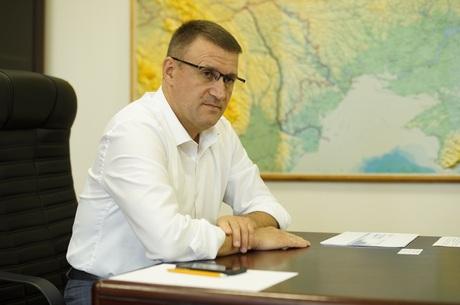 Вадим Мельник: «Сейчас мы взяли в разработку несколько кейсов аптечных сетей»
