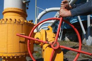 САП скерувало до суду справу про розкрадання газу на більш ніж 700 млн грн