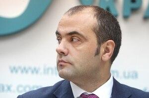 Україна оскаржить сертифікацію «Північного потоку-2»