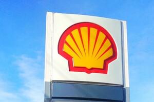 Shell збільшила дивіденди і почала зворотний викуп акцій на тлі зростання прибутку до $5 млрд