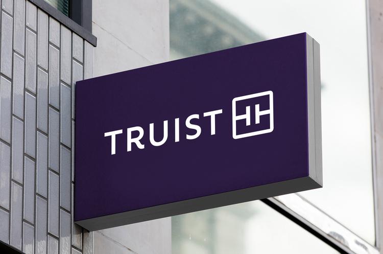 Американская финансовая корпорация Truist отчиталась о КСО и ESG