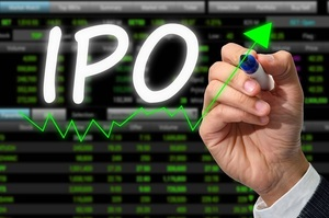 Влада США припинила приймати заявки на IPO від китайських компаній
