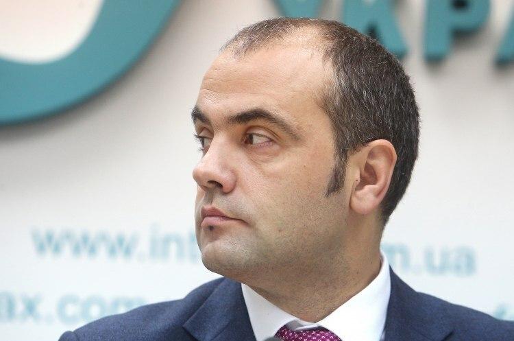 Без газотранспортної системи України Європа на 80% залежатиме від газогонів «Газпрому» – Сергій Макогон