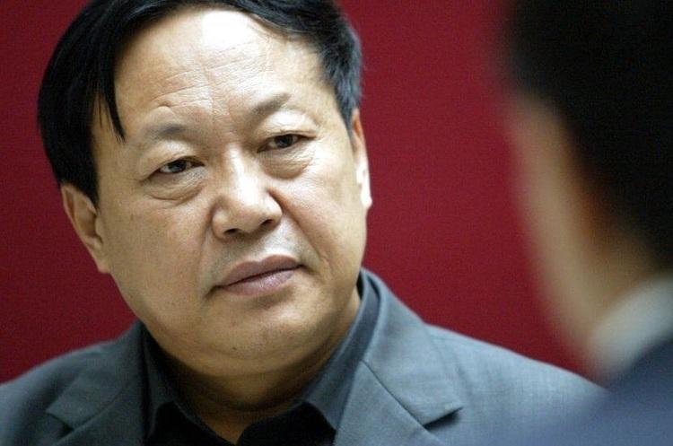 У Китаї мільярдера засудили до 18 років в'язниці за «провокування неприємностей»