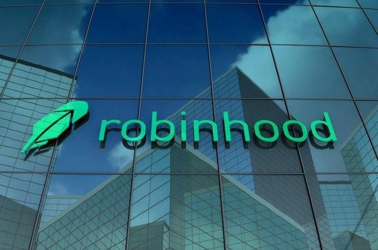 Robinhood вийшов на біржу з капіталізацією $31,8 млрд і залучив $2,1 млрд