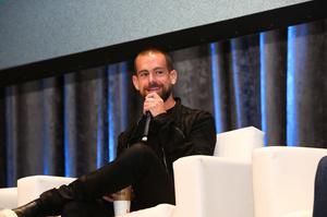 Square придбає сервіс відстрочки платежів Afterpay за майже $30 млрд