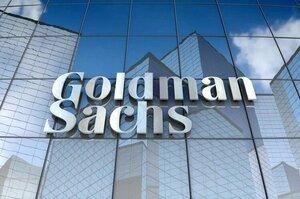 Goldman Sachs підвищив зарплати після скарг на вигоряння і «нелюдські» умови - FT