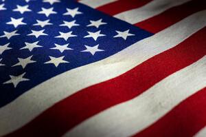 США попросили 24 дипломатів з РФ виїхати з країни до 3 вересня – посол