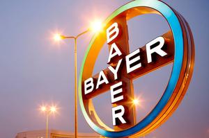 «Байєр» починає приймати заявки на отримання грантів Grants4Ag