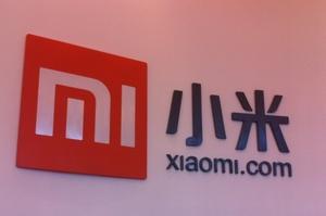 Обійшла Samsung та Apple: Xiaomi вперше стала лідером за продажем смартфонів в Європі
