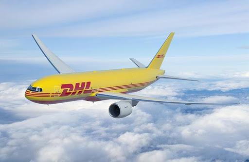 Заради екології: DHL буде доставляти вантажі повністю електричними літаками