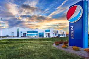 PepsiCo продає Tropicana та інші сокові бренди за $3,3 млрд