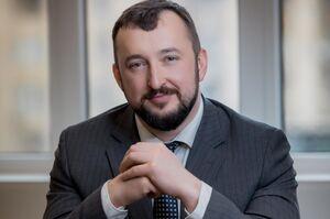 Відсторонений заступник голови АРМА вважає підозри керівництву агентства політичним тиском