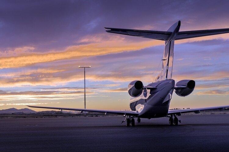 Минулий рік став для світової авіації найгіршим в історії – IATA