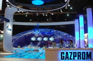 Газовий шантаж в дії: «Газпром» веде ризикову гру з Європою