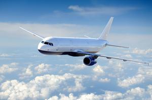 Суд арештував 13 російських літаків за польоти в Крим