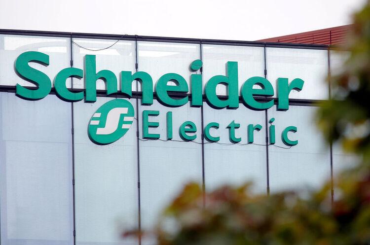 Schneider Electric разработала сервис в области устойчивого развития