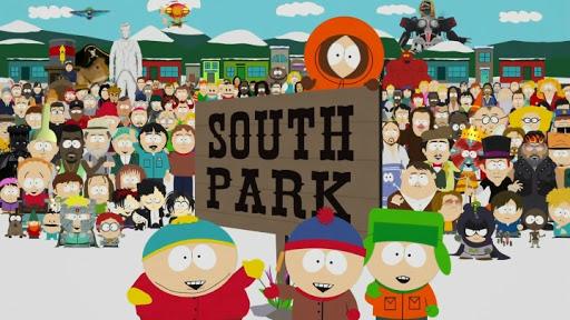 «Південний Парк» продовжили до 30 сезонів і замовили 14 фільмів за ним - автори отримають $900 млн