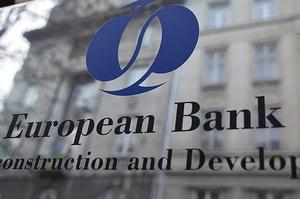 ЄБРР надав автомобільному імпортеру «Віннер» кредит на суму 20 млн євро