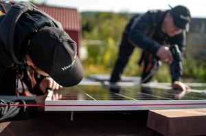 Как легко преодолеть 7 трудностей при установке частной солнечной станции