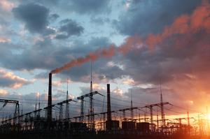 Декарбонизация на пороге: чем в Украине можно заменить угольные ТЭС