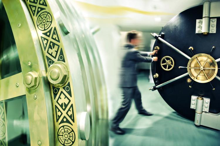 Закрити «хвіртку»: що вдосконалили законодавці в процедурі виведення банку з ринку